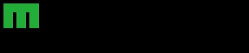 ミドリ環境保全株式会社